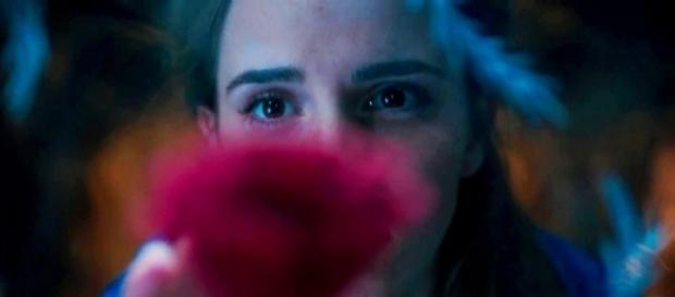 New Images From Disney's Live-Action 'Beauty And The Beast' Give ... - inquisitr.com
