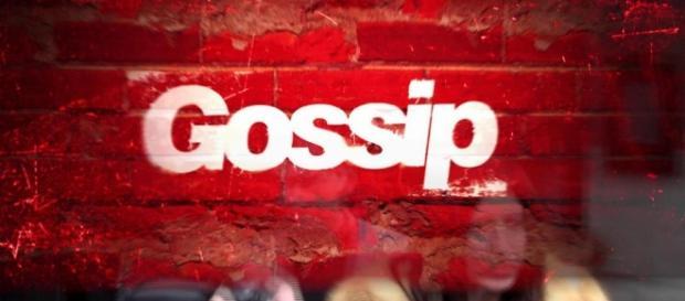 Notizie Gossip di inizio novembre 2016: Andrea Damante e Giulia De Lellis, Simona Ventura e Jennifer Lopez