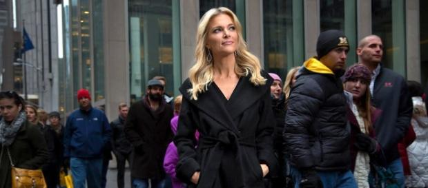 The Megyn Kelly Moment - The New York Times ....- nytimes.com
