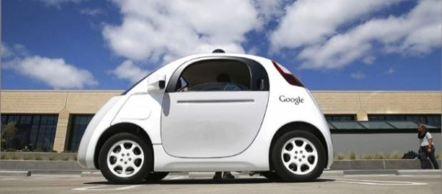 The moral dilemma of programming self-driving cars | Toronto Star - thestar.com