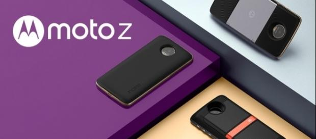 The New Moto Z Family with Moto Mods: Transform Your Smartphone in ... - blogspot.com