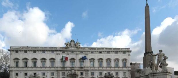 U.M.I. - Unione Monarchica Italiana - Archivio News - monarchia.it