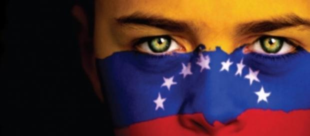 Venezuela Bans GM Crops with New Seed Law - Sustainable Pulse - sustainablepulse.com