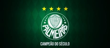 Palmeiras x inter: assista ao jogo ao vivo