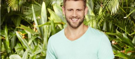 Reality Steve' Wrong About 'Bachelor In Paradise' Engagements? Who ... - inquisitr.com