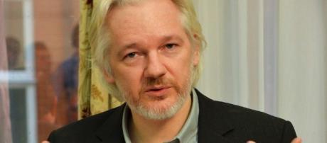 WikiLeaks founder Julian Assange to 'accept arrest' if ... - net.au