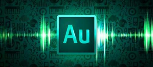 Adobe Project VoCo: Photoshop za zvok - program, ki omogoča ... - citymagazine.si