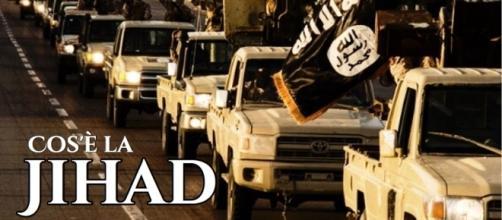 Cos'è la jihad e perchè è importante capirne il significato