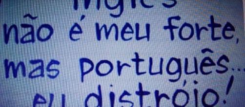 enem-portugues-meme-prova-ingles-errado-redacao - Imagens para ... - com.br