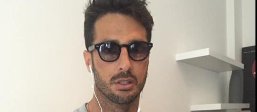 Fabrizio Corona resta in carcere.