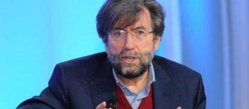 Il ruolo dell'Italia nello scenario politico internazionale: una ... - ilmattino.it