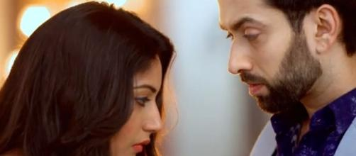 Ishqbaaz 30th September, 2016 episode written update - thegossipmantra.com