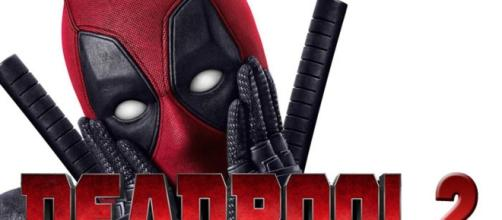 La tourmente plane sur Deadpool 2
