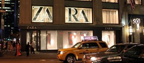 Multinacional espanhola está presente em diversas cidades do mundo, como Nova York