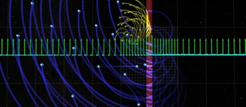 NASA Finds Unusual Origins of High-Energy Electrons | MyScienceAcademy - myscienceacademy.org
