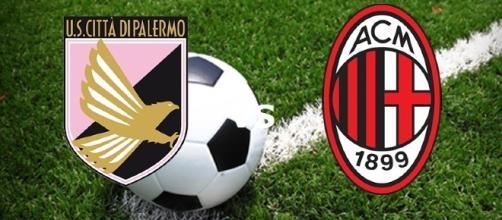 Palermo Milan streaming live gratis diretta siti web migliori ... - businessonline.it