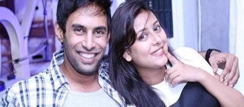 Pratyusha Banerjee Suicide: Actor-producer Rahulraj Singh booked ... - ummid.com