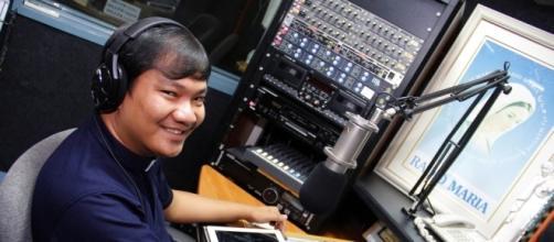 Radio Maria, parole shock sul terremoto del Centro Italia