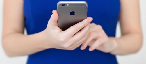 Será possível localizar um iPhone mesmo estando desligado?