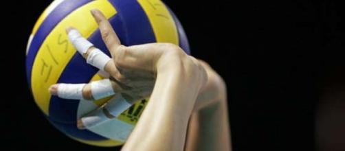 Serie A1 volley femminile: risultati 4^ giornata.