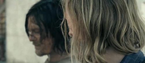 The Walking Dead season 7 episode 3 promo shows a devastatingly ... - thesun.co.uk