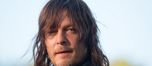 The Walking Dead' Season 7 Spoilers: Daryl Dixon May Not Survive ... - inquisitr.com
