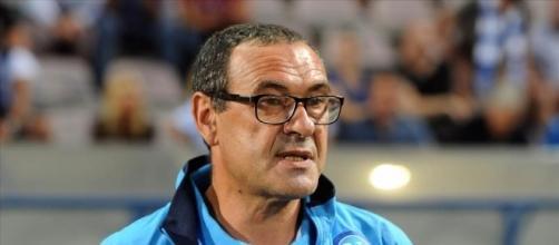 Voti Fantacalcio Gazzetta dello Sport, sabato 5 novembre 2016: pagelle Napoli-Lazio, anticipo della dodicesima giornata di Campionato