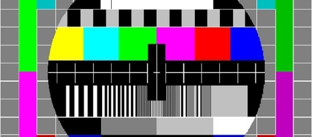 Ascolti Tv Rai e Mediaset di giovedì 3 novembre 2016.