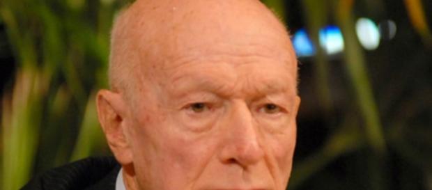 Esselunga, Caprotti lascia alla segretaria Germana Chiodi 75 milioni - velvetnews.it