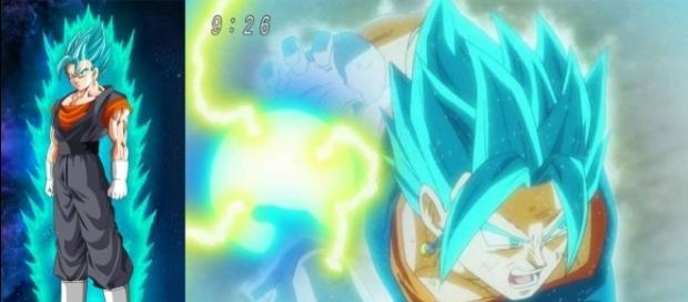 Esta sería la fusión más poderosa.
