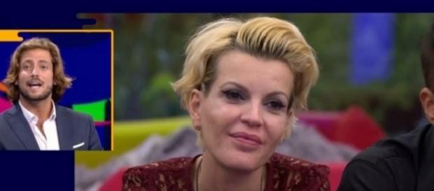 ¿Ha sido Fernando el responsable de que Bárbara haya abandonado?