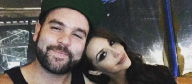 Scheana Marie 2015: 'Vanderpump Rules' Divorce, Mike Shay? - inquisitr.com
