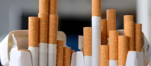 Sigarette: nel 2017 ci sarà un ulteriore rincaro?