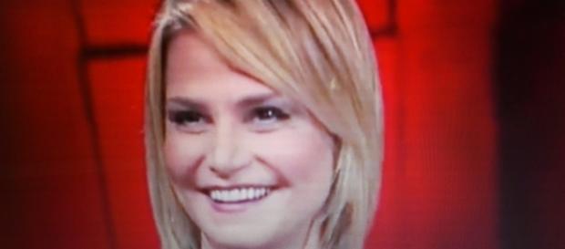 Simona Ventura condurrà 'Selfie - le cose cambiano' su Canale 5