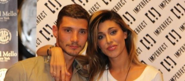 Stefano De Martino ha rivelato di essere ancora innamorato di Belen