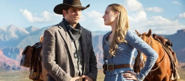 The 5 Best Westworld Fan Theories Explained - screen.st