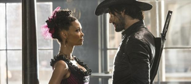 Westworld Just Began—but Can It Possibly Stick the Landing ... - vanityfair.com