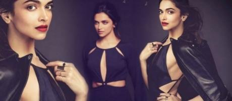 Deepika Padukone Hot Images & Wallpapers You Just Can't Afford To ... - funroundup.com