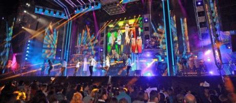 La fiesta de la juventud de Pontepedriña no se autorizará sin plan ... - lavozdegalicia.es