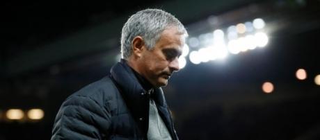 La recette Mourinho ne fonctionne plus - beIN SPORTS - beinsports.com