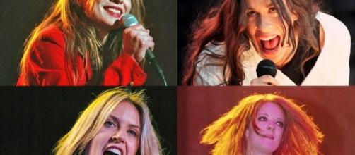 90's rock chicks - https://static.independent.co.uk/