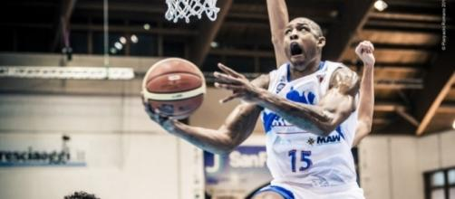 Basket Brescia Leonessa » Esordio da favola per la Leonessa - basketbrescialeonessa.it