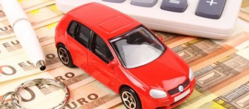 Bollo auto: sconto del 10% per chi paga attraverso domiciliazione bancaria