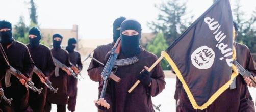 Boualem Sansal: il Califfato comincia con la fine del colonialismo ... - lastampa.it
