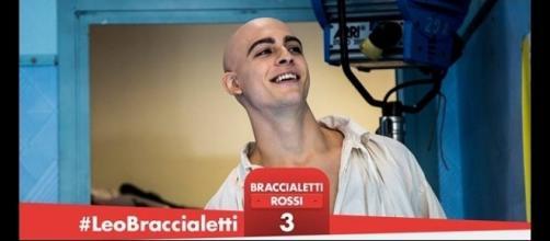 Braccialetti Rossi 3: anticipazioni puntata 13 novembre.