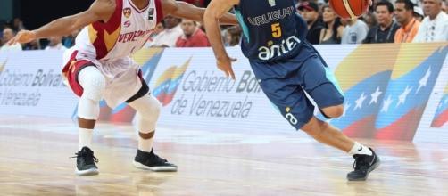 Basket: Bruno Fitipaldo, il nuovo eroe di Capo d'Orlando.