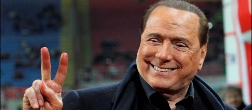 """Cessione Milan, Berlusconi: """"Brocchi l'uomo giusto: se resto io ... - fantagazzetta.com"""