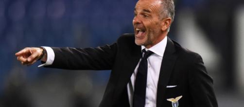 Inter, è Pioli il nuovo tecnico