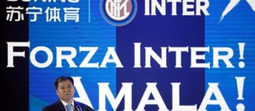 Inter, Suning ha deciso il nuovo allenatore