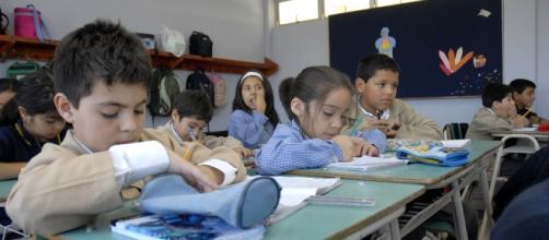 La CEPA propone una rebelión contra los deberes escolares por primera vez en España